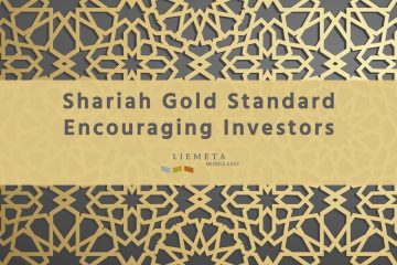 Shariah Gold Standard Encouraging Investors