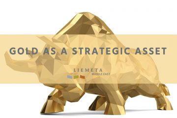 The World Gold Council outlines four fundamental roles that holding gold plays in a portfolio which are discussed in depth herein.